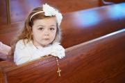 018 Baptism