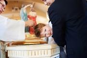 019 Baptism