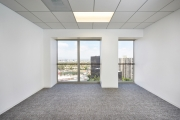 043 CBRE Centruy Plaza Towers