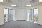 044 CBRE Centruy Plaza Towers