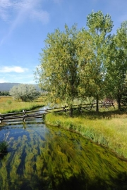 05-aspen-magazine-horse-ranches