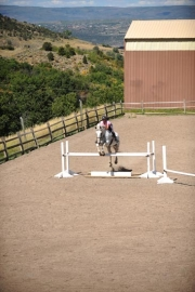 14-aspen-magazine-horse-ranches