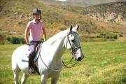 15-aspen-magazine-horse-ranches