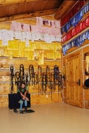 17-aspen-magazine-horse-ranches