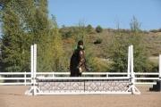 18-aspen-magazine-horse-ranches