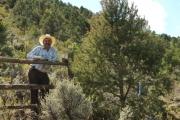 22-aspen-magazine-horse-ranches