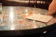 27-ace-hotel-palm-sptings-bingo-night