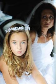 57-family-wedding