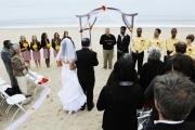 60-family-wedding
