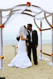 61-family-wedding