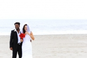 63-family-wedding