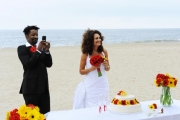 64-family-wedding