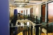 PCV Q3-2011 Quarterly Report-folio