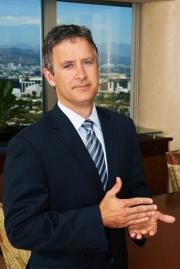 005-tradewinds-global-investing-corporate-portrait