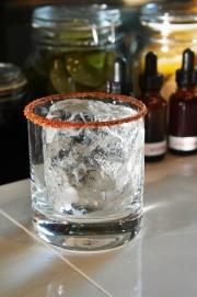 009-km-nelson-design-cocktail