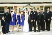 004-wedding-for-friends