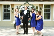 005-wedding-for-friends