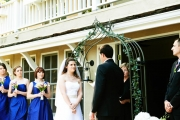 006-wedding-for-friends