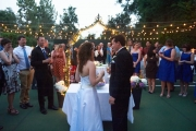 007-wedding-for-friends