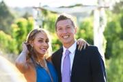 032-wedding-for-family