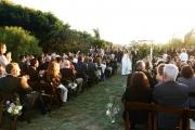 034-wedding-for-family