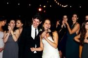 036-wedding-for-family