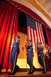 034 Veterans Advocacy Group of America