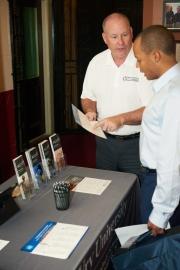 036 Veterans Advocacy Group of America