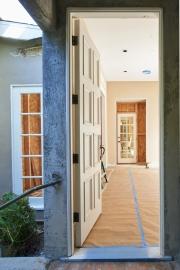 038 Donna Livingston Design