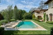 041 California Homes