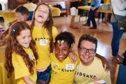 016 Kidsave