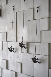 036 The Art of Room Design