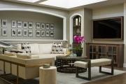 037 The Art of Room Design