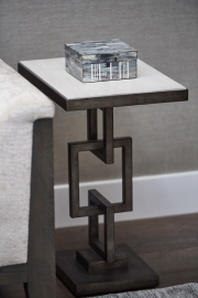 038 The Art of Room Design