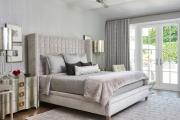 039 The Art of Room Design