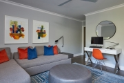 040 The Art of Room Design