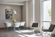 062 Devermont Design Group