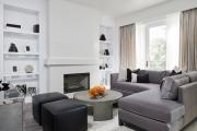 040 Luxe Home Design