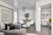 041 Luxe Home Design