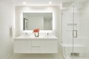042 Luxe Home Design