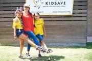 015-Kidsave