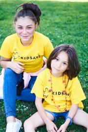 016-Kidsave