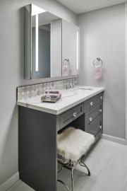 043-Suzy-Smith-Design