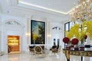 01-beverly-hills-plaza-hotel