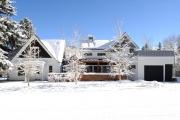 09-jason-maine-private-residence-aspen