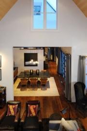 10-jason-maine-private-residence-aspen