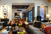 11-jason-maine-private-residence-aspen