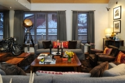 12-jason-maine-private-residence-aspen