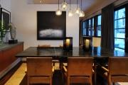 13-jason-maine-private-residence-aspen