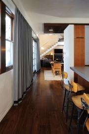 15-jason-maine-private-residence-aspen